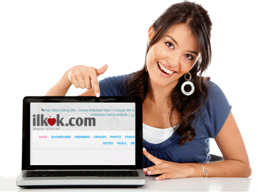 The best online hookup site in usa