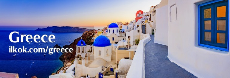 100 free dating sites in greece