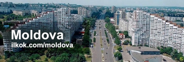 moldova Dating-Website
