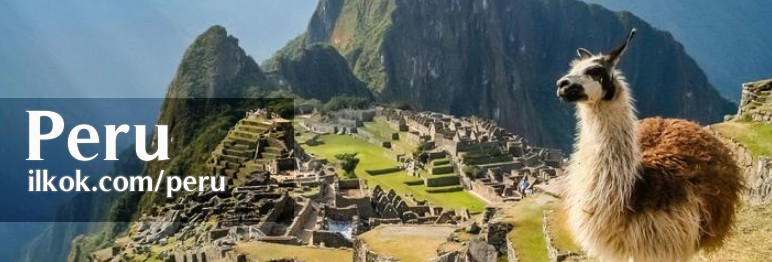 The 3 Best Online Dating Sites in Peru