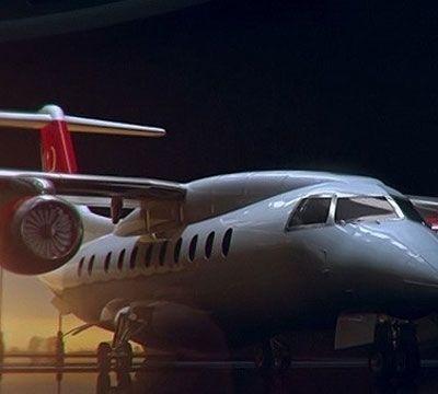 Türk yapımı uçaklar 2019 da geliyor.