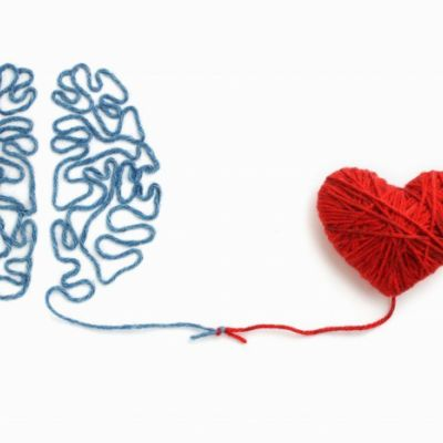 ⁣Brain health rests on heart health: Guidelines for lifestyle cha...