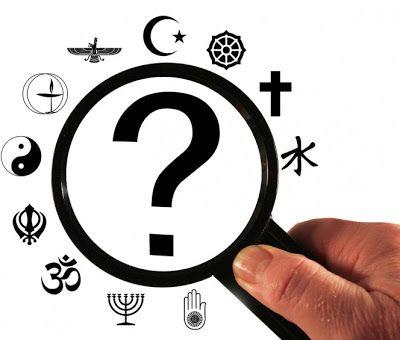 Ateist oranının en yüksek olduğu ülke Çin