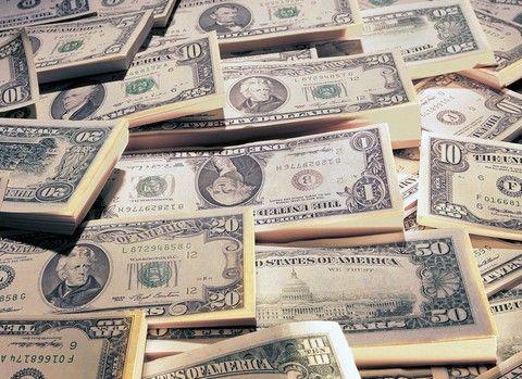 Sinoptaki Nükler Santralin fiyatı kafa Karıştırdı