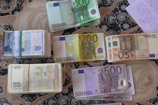 +359 ve +40 ve +30 Numaralı Bulgar dolandırıcı gelinlere dikkat!
