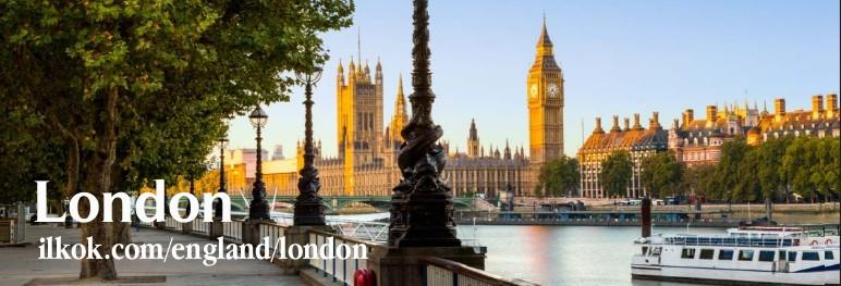 London England Dating Sites