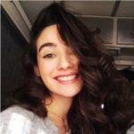 Esra Türk