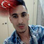 Burak Ozer