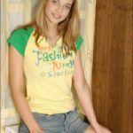 Shannon Walter