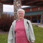 Peggy L. Bowker