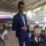 Hamza Kasap