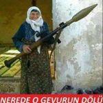 Adil Özdemir