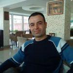 Mehmet Krcn