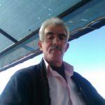 Mehmet Doğan