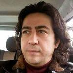 Kemal Zülkadiroğlu