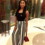 Owunna Winifred