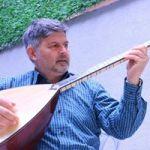 Taner Yüncüoğlu