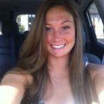 Katie Woosa