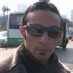 Hosam Metwally