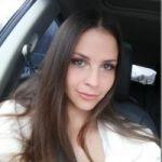Vanessa Poteet