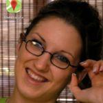 Sara nolly