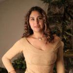 Cristina Elite Single