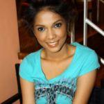 Tania Smith