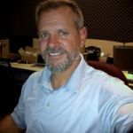 Mark mcfarlanr