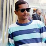 Zeeshan Saleem
