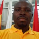 David Itoyeh