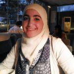 Mariam Abdul