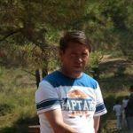 Adnan Dindarol