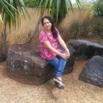 PatriciaBheemul