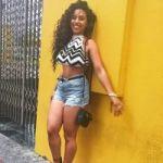 Aliyah Savage