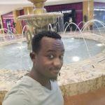 Samuel opoku boateng