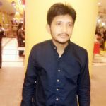 Sharukhj