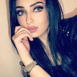 Adiva SingleMuslim Girl