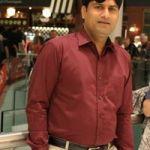 Asif Ishaq