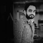 zohaib rehman