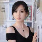 Li Yang Jiayuan