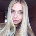 Andrea geilekontakte