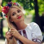 Kateryna Yelyuk