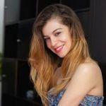 Angeline Citas