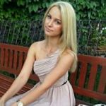 Stefanie Polatsk