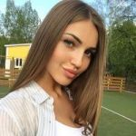 Алена Кавалов