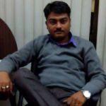 Subhadeep Sarkhel