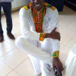 Prince Akwasi