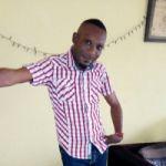 Mitchell okenwa