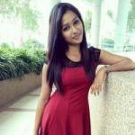 Anirah Penang