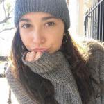 Karlee Rosario